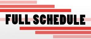 Schedule-ESPN1