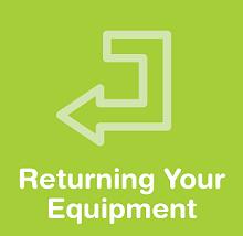 2016 Houseleague Equipment Return Day