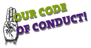 code-of-conduct-300x159
