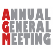 2016 Knights AGM Details