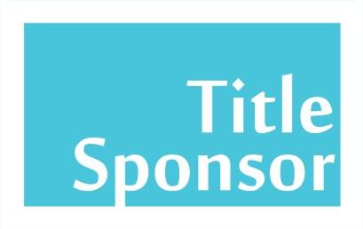 Title Sponsor Needed!