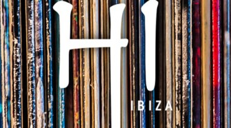 Hï Ibiza