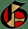 G (100) Knights Templar Illuminated Letters www.knightstemplarorder.org