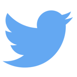 KnightStudio - Twitter