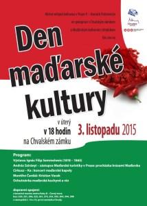 knihovnahp_madarsko2015