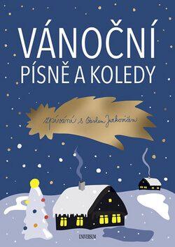 Vánoční písně a koledy. Zpívání s Pavlem Jurkovičem - Pavel Jurkovič