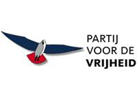 pvv_logo(1)
