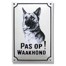 waakhond-1