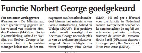 28jan2011-functie_George_goedgekeurd