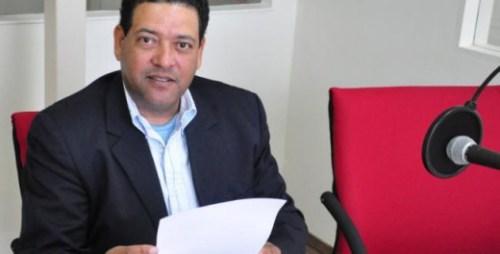 PAIS eist opheldering over uitspraak president Maduro |  Foto Curacao Chronicle