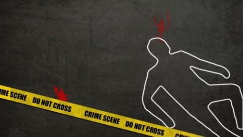 Moordzaak Etienne Manzana uitgesteld