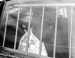 Winklaar en Carmelia opnieuw aangehouden | Foto Extra