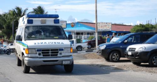 Zeker vier gewonden bij ongelukken
