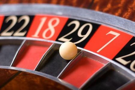 gaming-gokken-1