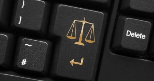 justitie-rechtvaardigheid-vonnis