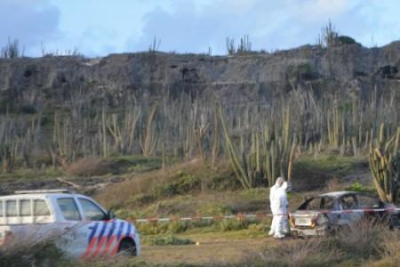 Country-Garden-Bonaire-dubbele moord
