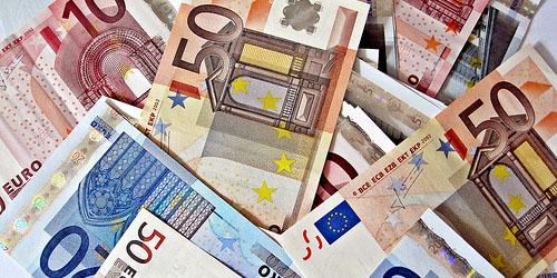 Nederland stelt 80 miljoen euro beschikbaar