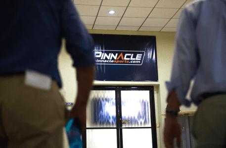 Pinnacle sports betting curacao island aim listing requirements mining bitcoins