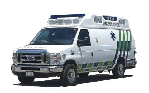 ambulance-ambulans