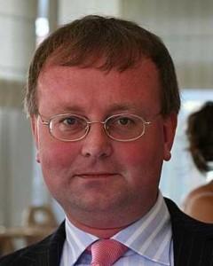 Mr. Karel Frielink - Het Curaçaose enquêterecht