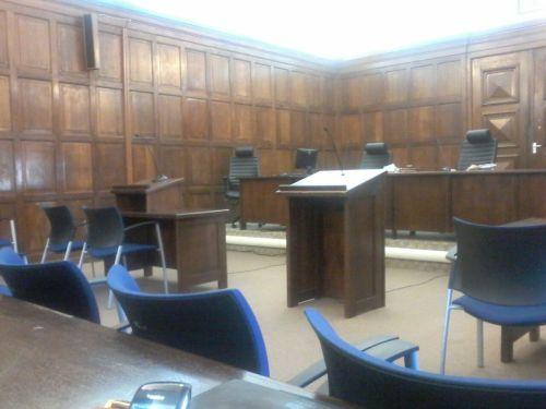 rechtbank-vonnis-extra