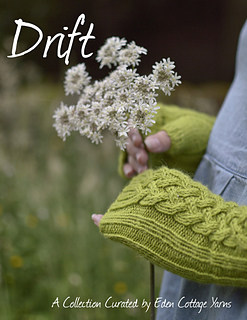 Drift_cover_small2