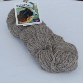 light_grey_jacob_aran