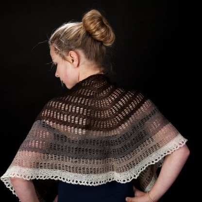 image Shetland Wool Brokers