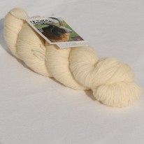 West-Yorkshire-Spinners-Jacob-Double-Knitting-DK-wool