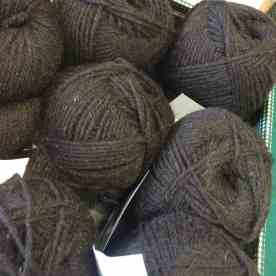 croft 29 hebridean yarn