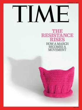 (c) Time Magazine