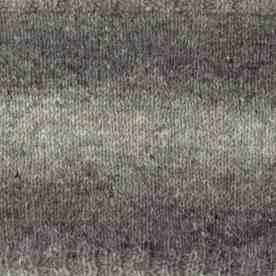 Conntraigh - image: uist wool