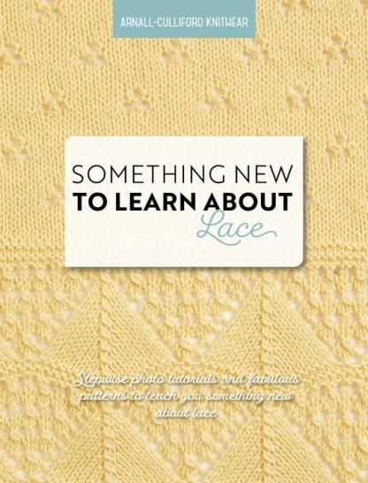 SN2L02-LACE-cover_web_res_540x