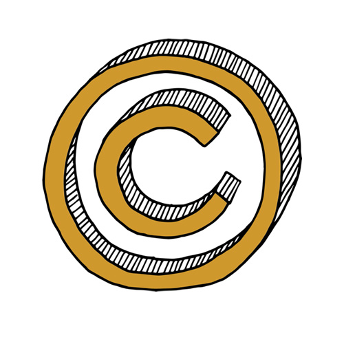 Protecting your Design, Patenting & Copyright