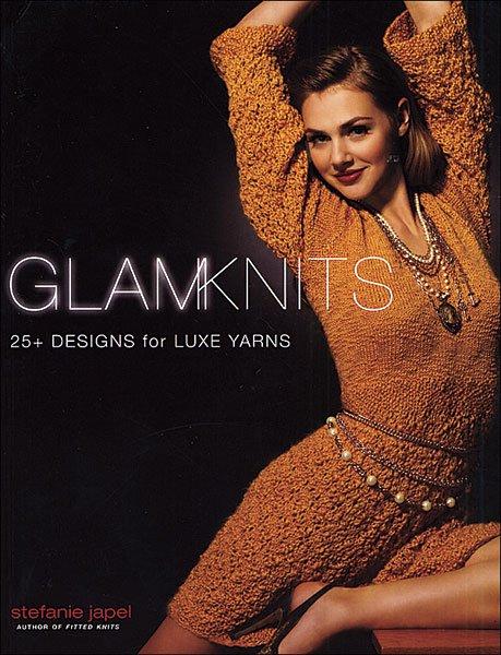 Glam_Knits