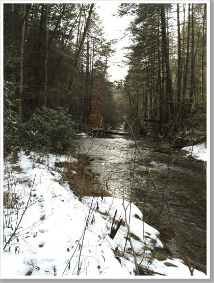 PC Hike 3