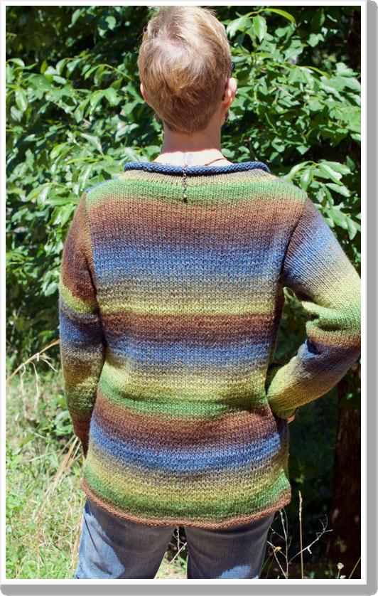 Crystal-Palace-Yarn-Sweater-2