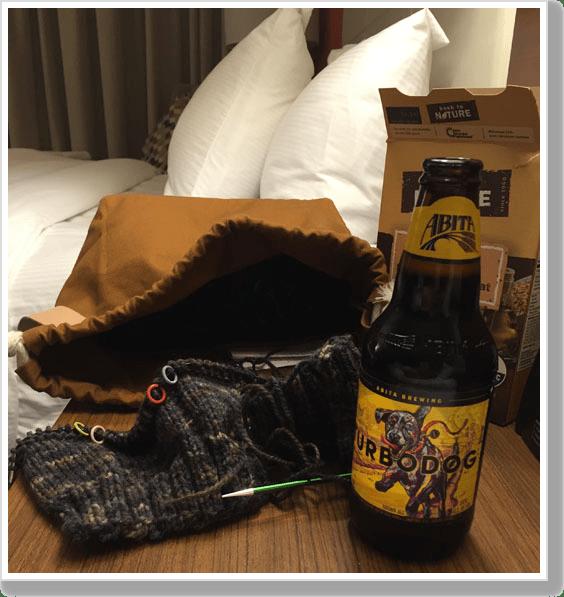 hotel-knitting
