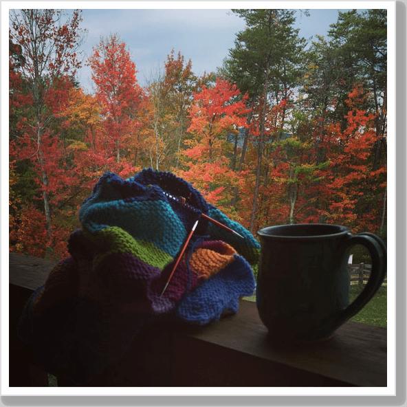 3-porch-knitting