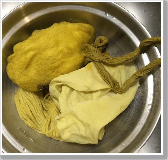 6-dyed-fiber