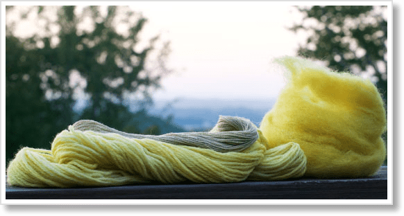 7-dyed-fiber-1