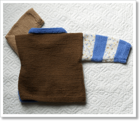 Sweaters Archives Knit Potion