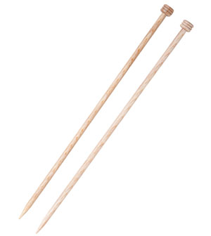 basic knitting supplies needles knit picks