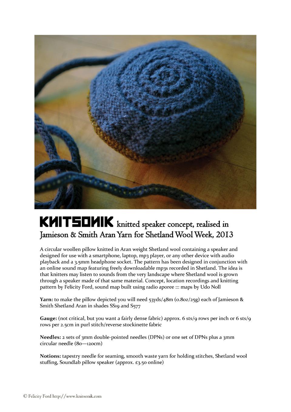 001_KnittedSpeakersPattern