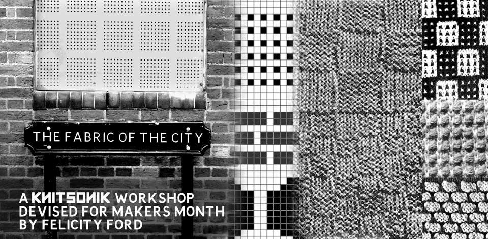 00_fabric_of_city