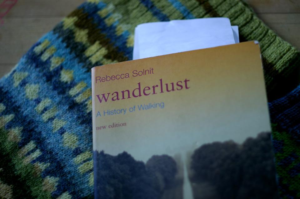 Wanderlust_Rebecca_Solnit