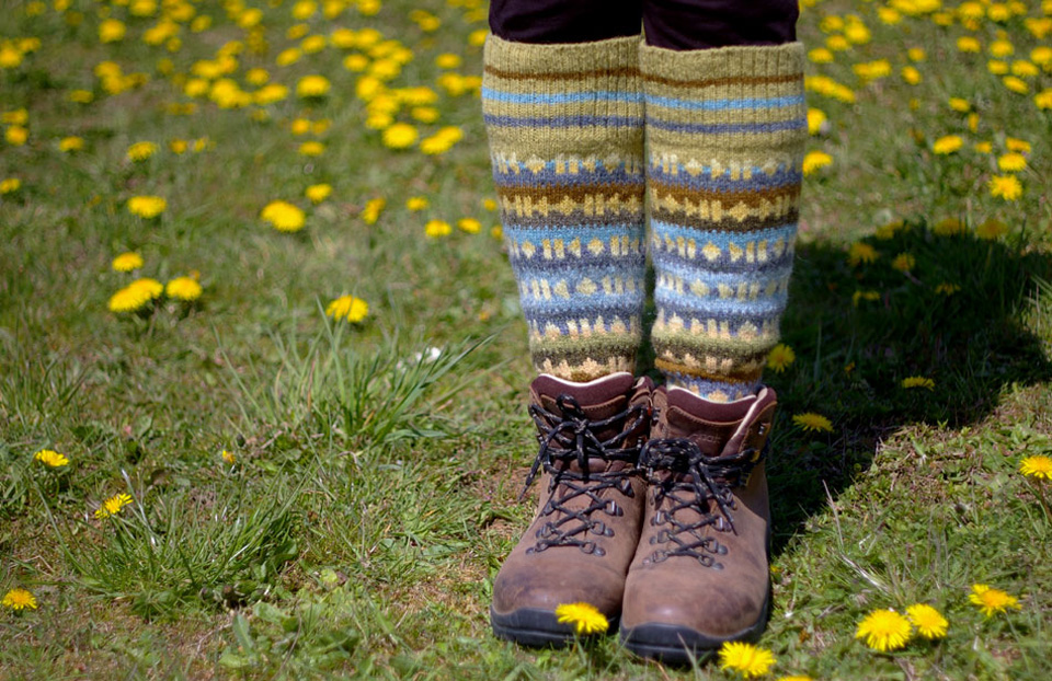 legwarmers-for-soundwalking