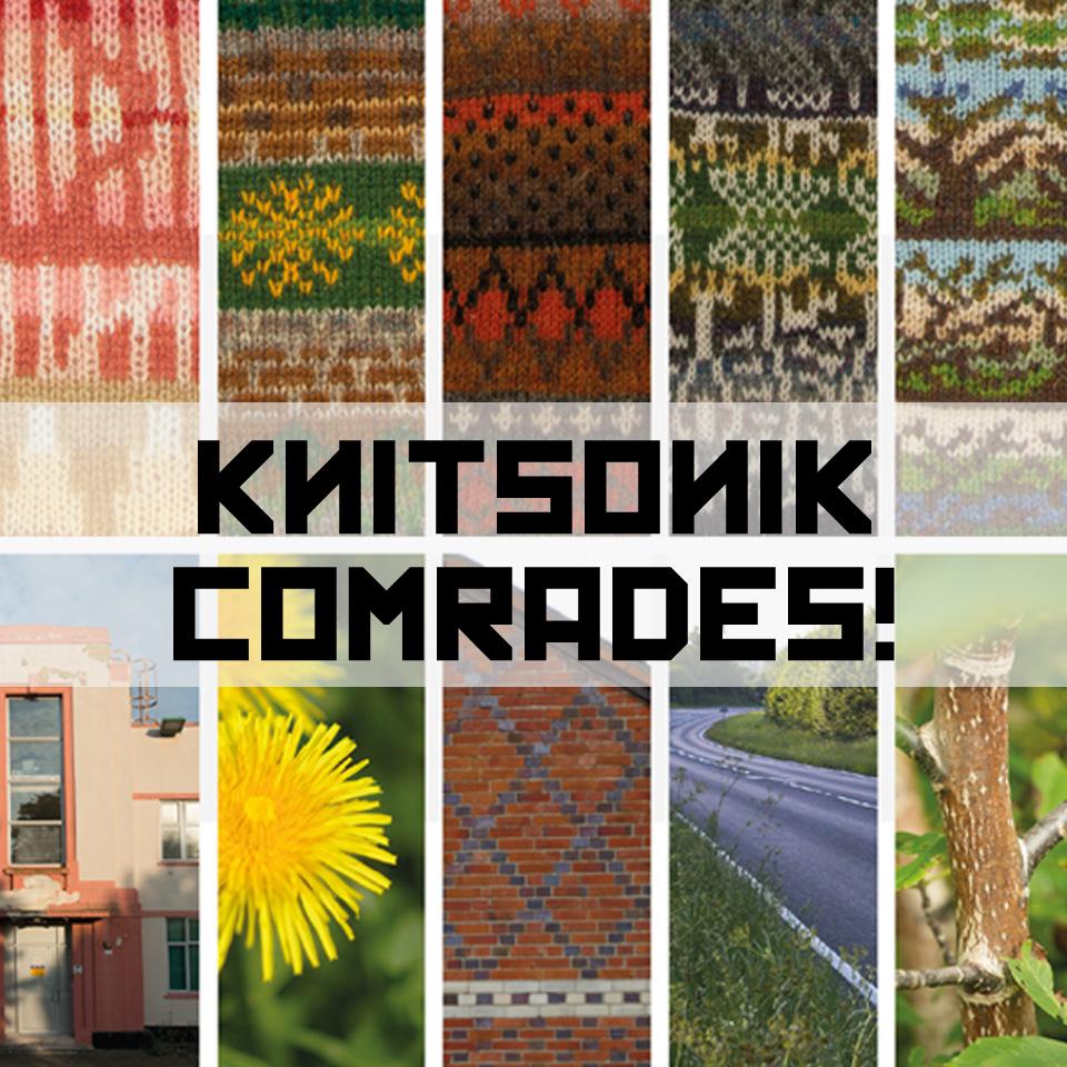 knitsonik_comrades