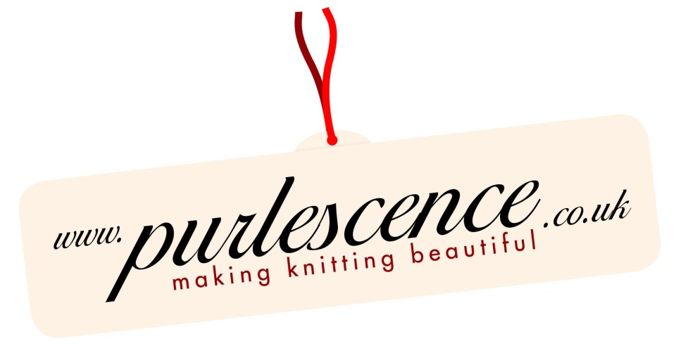 Purlescence - a palace of fun :)