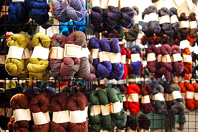 11nysswf_yarn_large